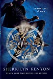 Invision: Chronicles of Nick (Chronicles of Nick Book 7)