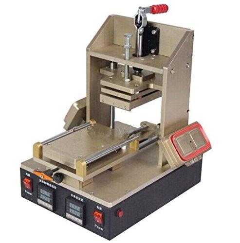 gowe-machine-5-en-1-pour-samsung-milieu-facade-separateur-ecran-lcd-pour-aspirateur-cadre-iphone-pla