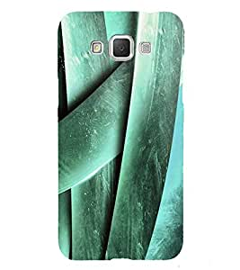 ifasho Designer Back Case Cover for Samsung Galaxy Grand Max G720 (Teachers Carpenter Research Chef)
