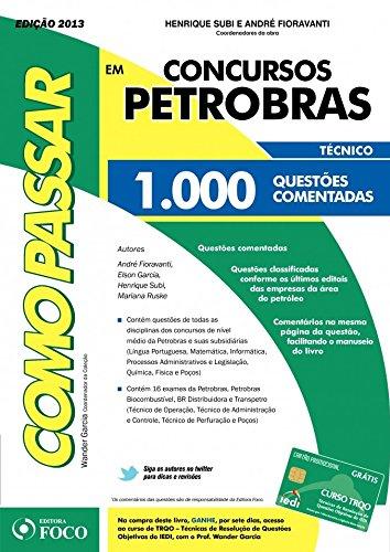 como-passar-em-concursos-petrobras-em-portuguese-do-brasil