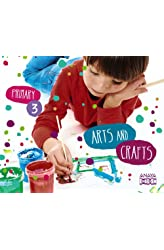 Descargar gratis Arts and Crafts 3. en .epub, .pdf o .mobi