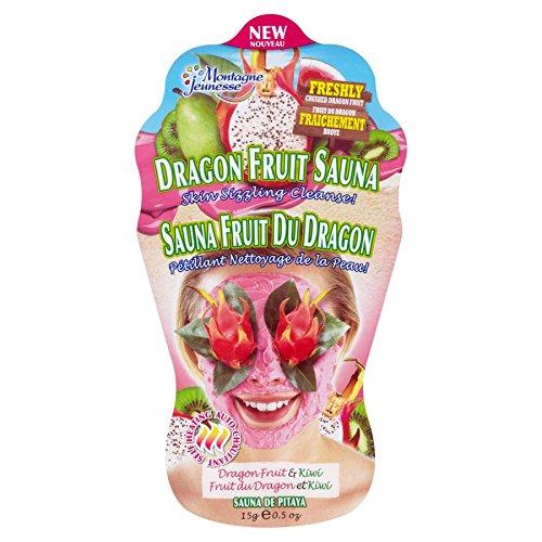 3-x-montagne-jeunesse-dragon-fruit-sauna-15g