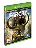 Far Cry Primal - Special Edition - Xbox One