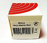 Ortofon Vinyl Master Red Nadel für Vinyl Master Serie - Original