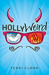 Hollyweird (English Edition)