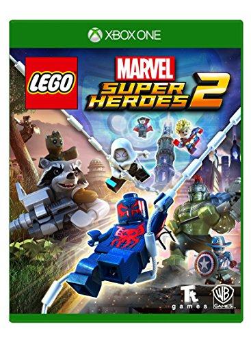 lego-marvel-superheroes-2