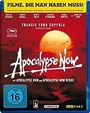 Apocalypse Now (Kinofassung Redux) kostenlos online stream
