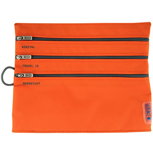 flight-001-pochette-da-uomo-orange-arancione-fli16831