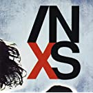 X, INXS 1 - Compact Disc