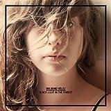 Soledad Vélez: Black Light EP [Vinilo]