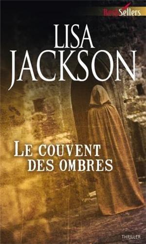 """<a href=""""/node/53070"""">Le couvent des ombres</a>"""