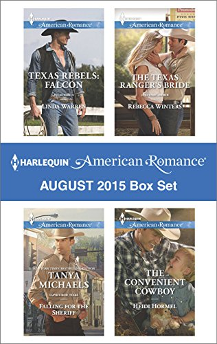 harlequin-american-romance-august-2015-box-set-texas-rebels-falconfalling-for-the-sheriffthe-texas-r
