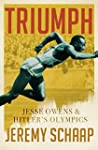 Triumph: Jesse Owens and Hitler's Oly...