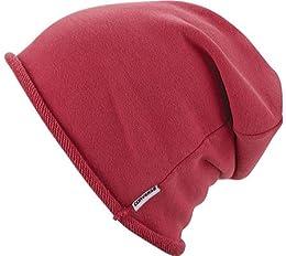 cappello donna converse