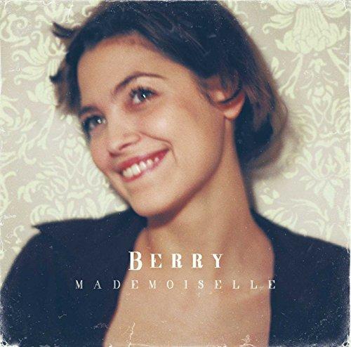Mademoiselle (Französische Musik)