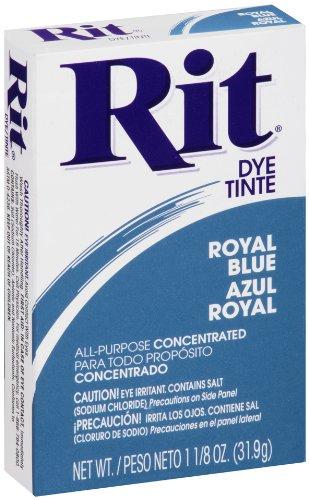 rit-colorante-in-polvere-royal-blue