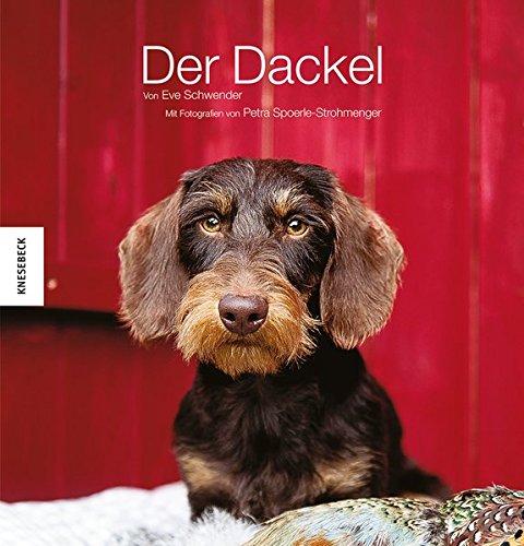 Gebraucht, Der Dackel gebraucht kaufen  Wird an jeden Ort in Deutschland