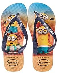 ee3154610 Amazon.es  Minions - Sandalias y chanclas   Zapatos para niño ...