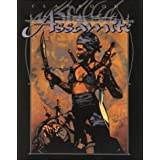 *OP Clanbook Assamite Revised Ed (Vampire: The Masquerade Clanbooks) by Deird're Brooks (2000-12-11)