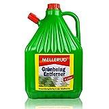 MELLERUD Grünbelag Entferner 5L