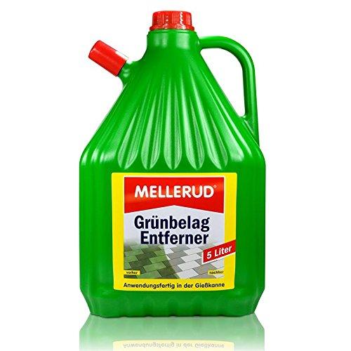 mellerud-grunbelag-entferner-5l