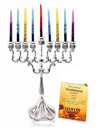 Hanukkah Essentials unknown