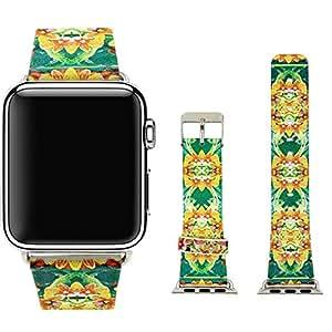 Cutebe Apple Watch Band