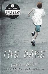 The Dare (Quick Reads)
