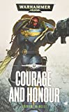Courage and Honour (Ultramarines 5)