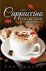 The Cappuccino Collection: 20 stories to warm the heart