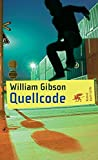 William Gibson: Quellcode