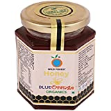 100% Natural And Healthy Organic Bee Honey, Raw Unprocessed Pure Shahad With No Preservatives, No Artificial Color...