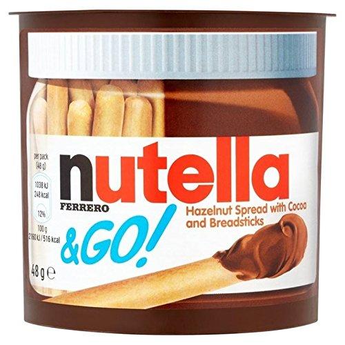 nutella-go-48g