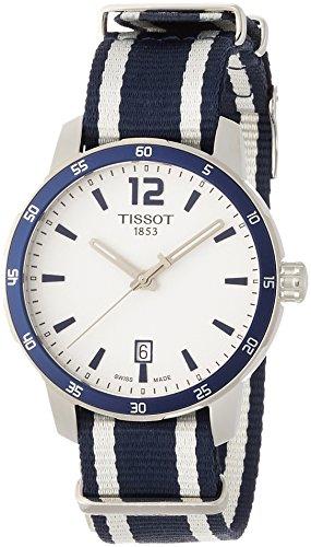 Tissot T0954101703701