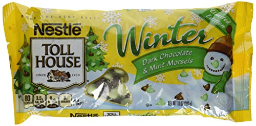 nestle-toll-house-dark-chocolate-and-mint-morsels-283-grams-2-unit-pack