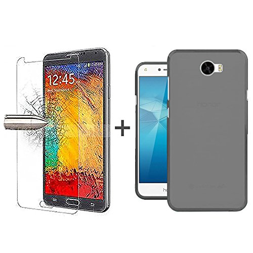 tbocr-pack-black-tpu-silicone-gel-case-tempered-glass-screen-protector-for-huawei-y5ii-y5-ii-y5-2-so