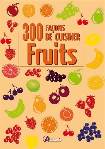 Fruits par Losange
