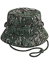 483fdb7ff Amazon.in: Otto Caps: Clothing & Accessories