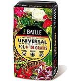 Batlle 960005UNID - Sustrato Universal 80 L