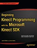 Image de Beginning Kinect Programming with the Microsoft Kinect SDK