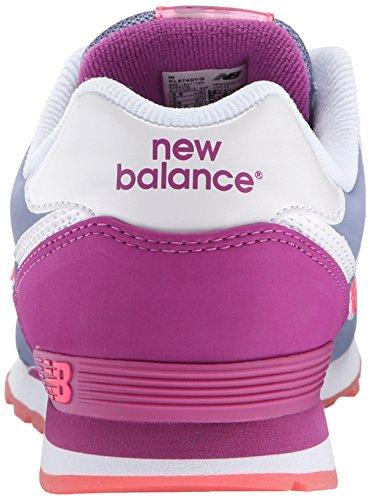 New Balance Lilas