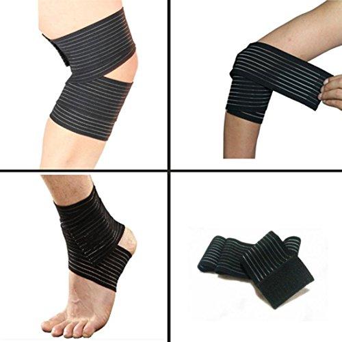 malloom-nueva-compresion-del-vendaje-codo-muneca-rodilla-tobillo-esguince-estabilizador-de-tension