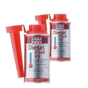 liqui moly diesel flie fit fliess fit zusatz dieselzusatz. Black Bedroom Furniture Sets. Home Design Ideas