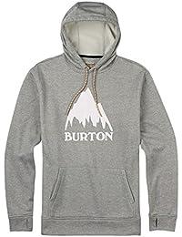 Burton Herren Oak Hoodie