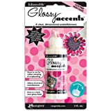 Glossy Accents Accents Brillants Tonos Brillosos 59 ml ( Gssy Accents 2 oz ) GAC17042