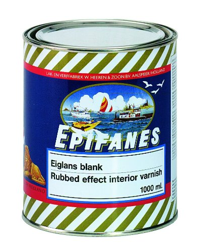 epifanes-rubbed-effect-varnish-1-litre