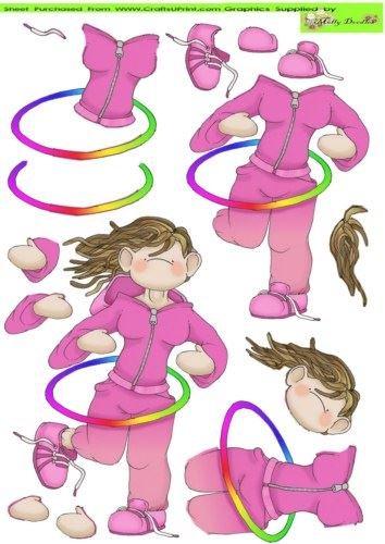 hula-hoop-doodles-by-lee-jacobs