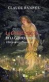 La Guérisseuse et la Commanderie Occitanie Sous Inquisition