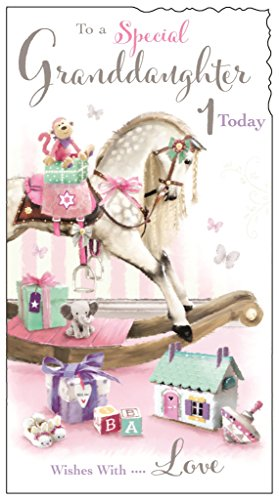 51HUM%2BoMqjL BEST BUY #1To a special granddaughter   1 Today   Card price Reviews uk