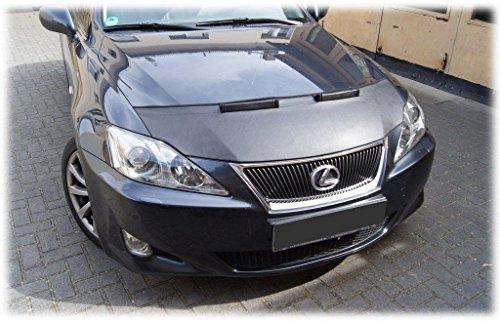 ab-00362-bra-lexus-is-xe20-2005-2013-bra-de-capot-protege-capot-tuning-bonnet-bra